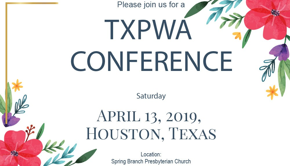save-the-date-txpwa-conference-2019